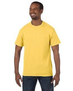29m short sleeve 5 6 oz 50