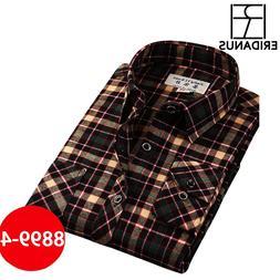 Brand Men's Casual <font><b>Shirts</b></font> 2017 New Sprin