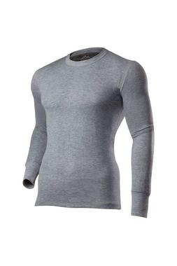 ColdPruf Men's Platinum II Performance Base Layer Long Sleev