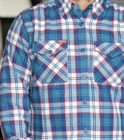 "Dixxon flannel. ""DEEBO"". 3XL. New in package. ***SOLD OUT***"