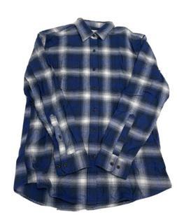 essentials men s regular fit long sleeve