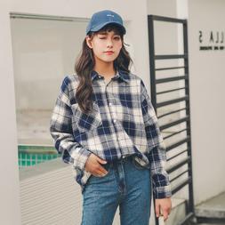Fashion Womens tops Female Casual <font><b>Matching</b></fon