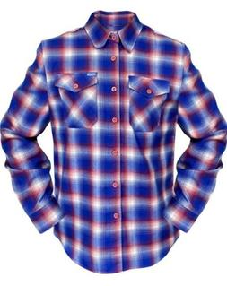 Dixxon Flannel  GLORY 2xl SOLD OUT Brand New Style, Glasses