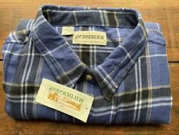 king size big and tall 4xl plaid