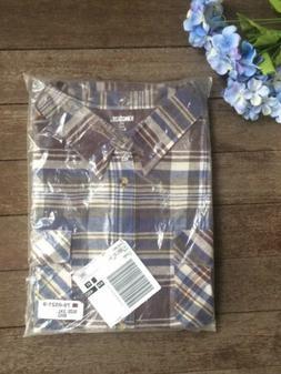 king size mens flannel shirt 3xl big