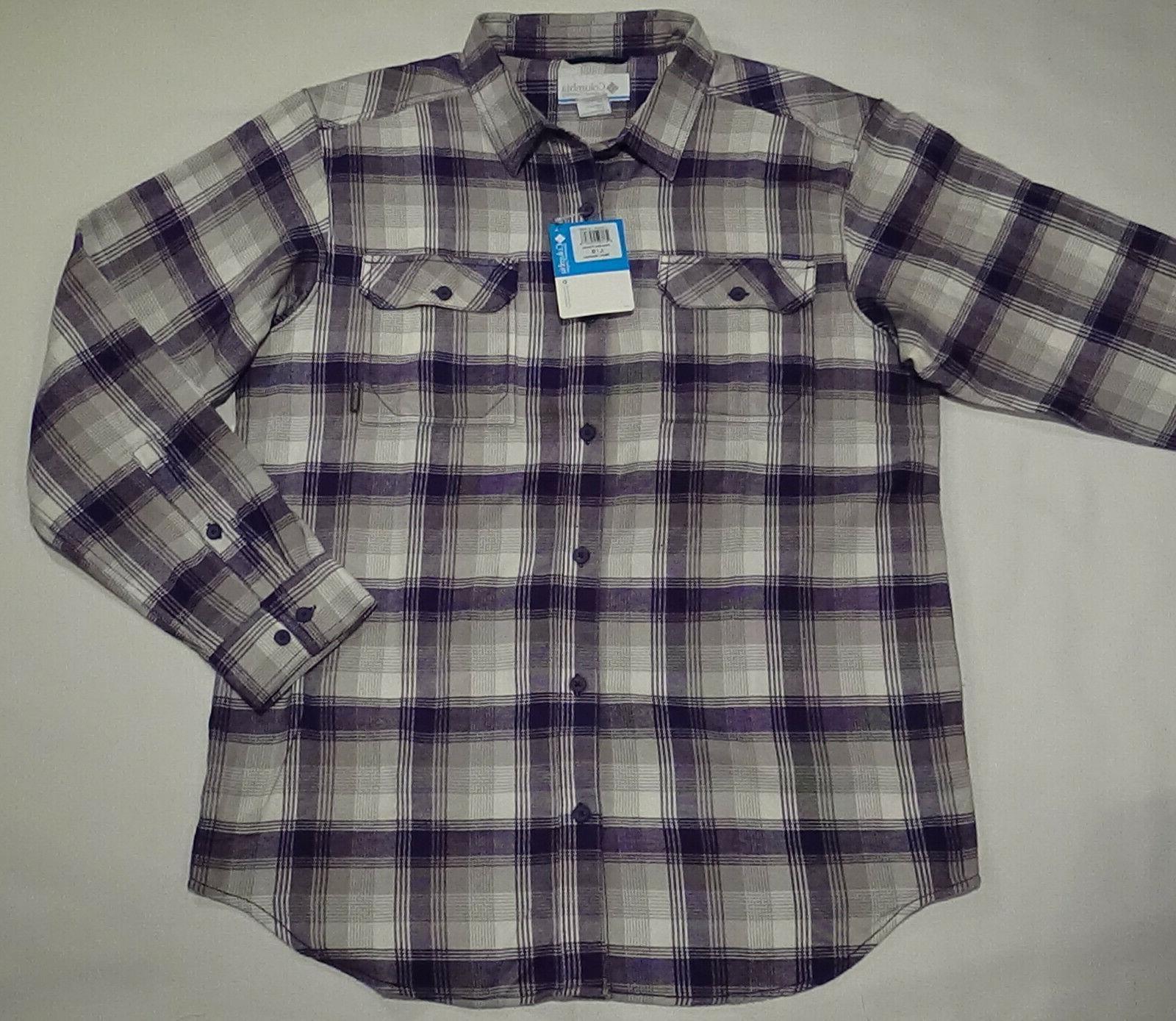 100 percent cotton flannel button down shirt