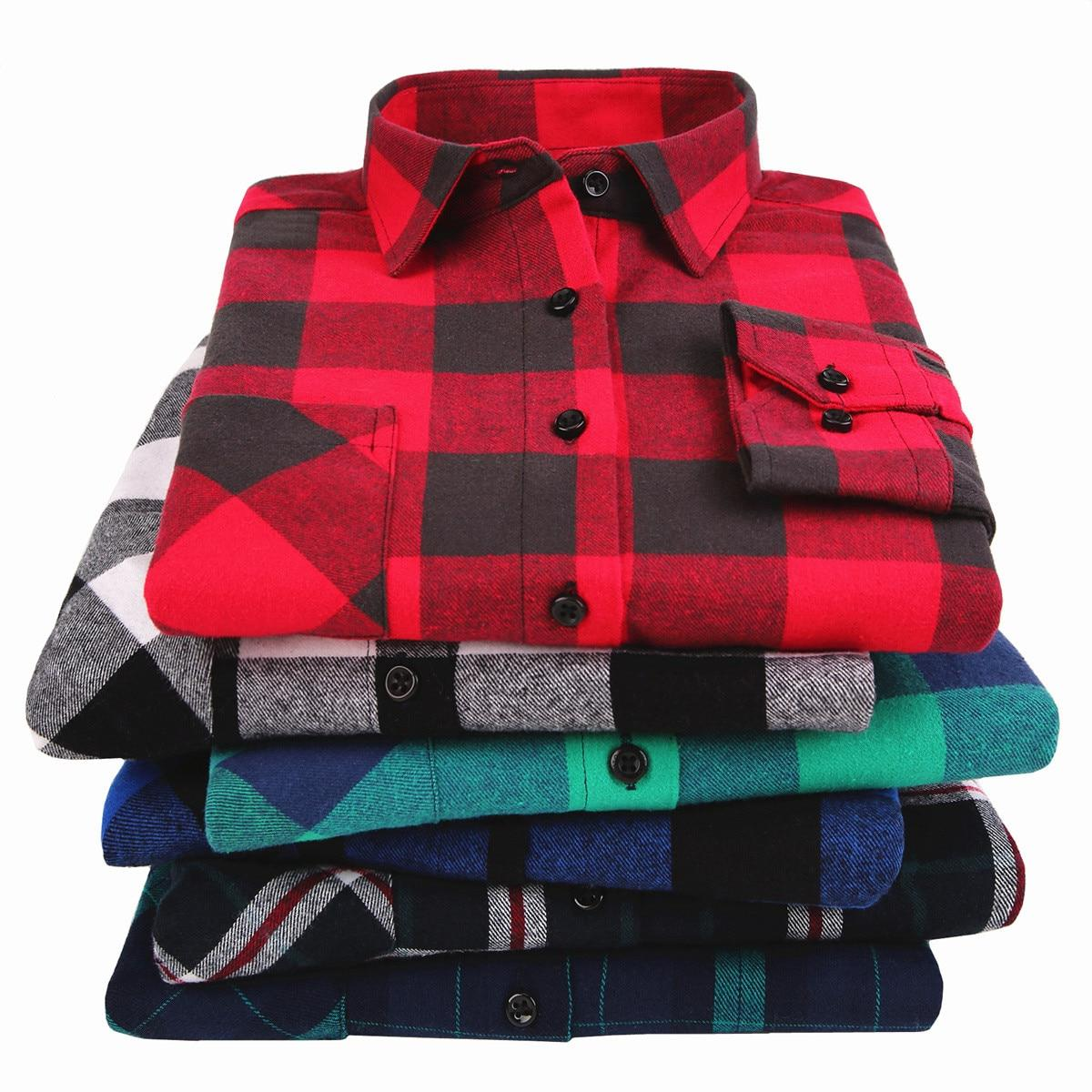100 percent cotton font b flannel b