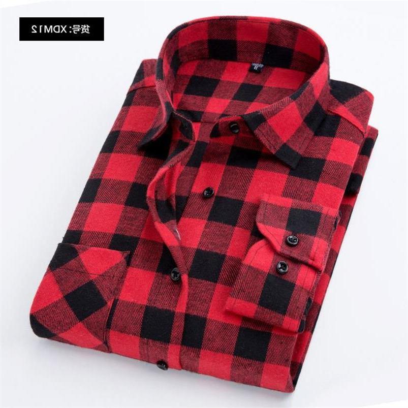 100 percent cotton font b flannel b