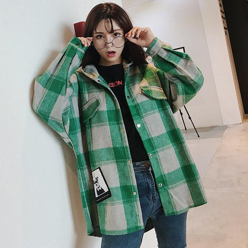 2018 new outfit Korean of trend to <font><b>match</b></font> <font><b>shirt</b></font>