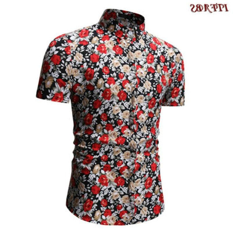 2019 Brand Short Sleeve Luxury <font><b>Work</b></font> Tops