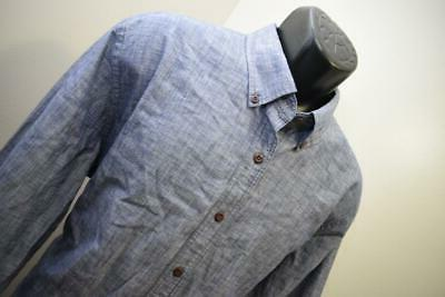 33721 new mens saltwater relaxed slim fit