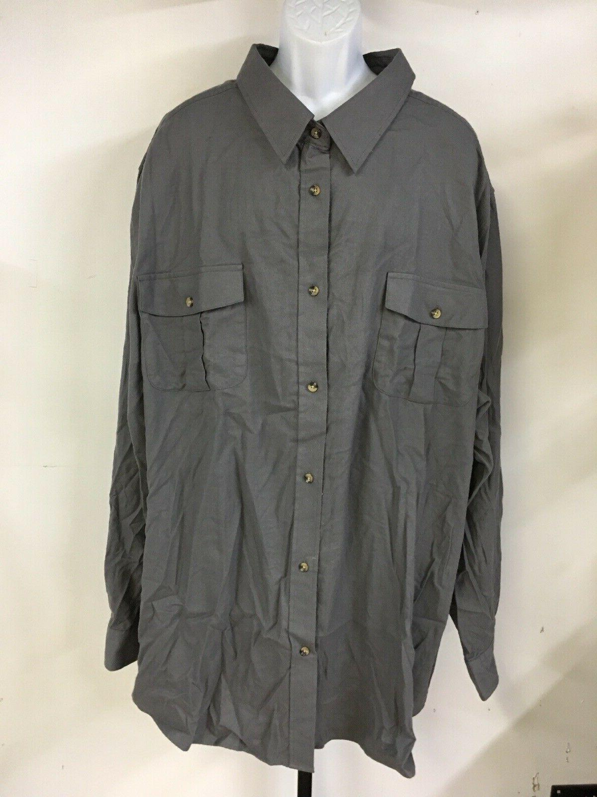 $54 NWOT KING Mens Steel 259