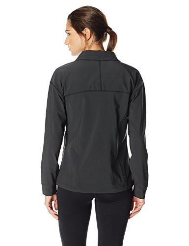 Columbia Women's Soft Small