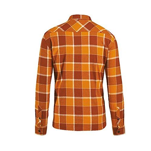 Dakine Mens Shirt