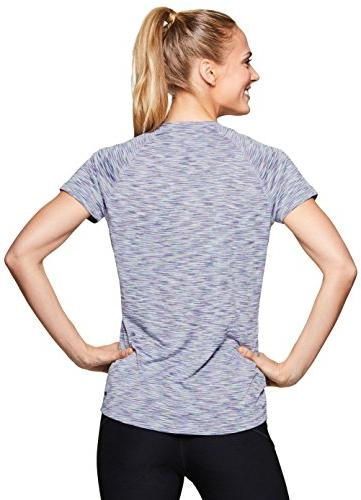 RBX Active Sleeve Spring L