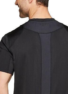 RBX Active Classic Performance Athletic Sleeve