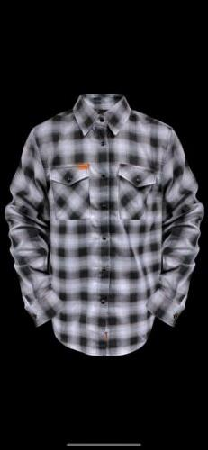 Dixxon Flannel Co Big Twin Limited Edition 3x Sold Out Brand