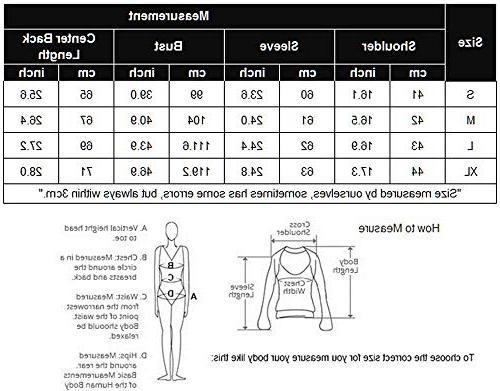 Women's Check Plaid Long Neck Casual Shirts Long Blouses