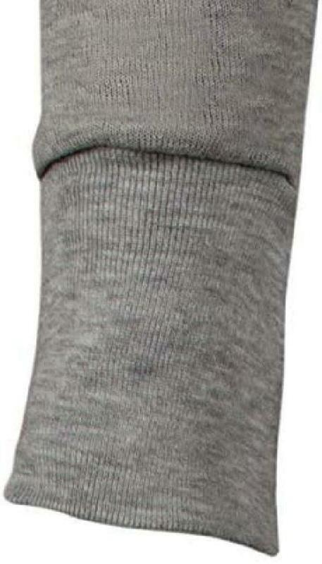 Coldpruf Men'S Platinum Performance Layer Sleeve Neck