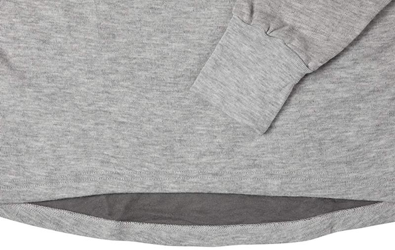 Coldpruf Performance Base Sleeve Neck Top