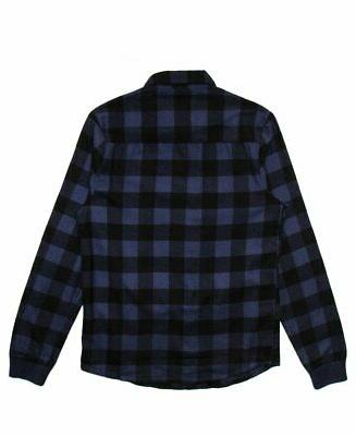 Alternative Expedition Flannel Men's