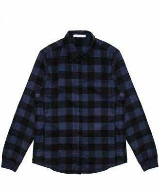 expedition flannel men s