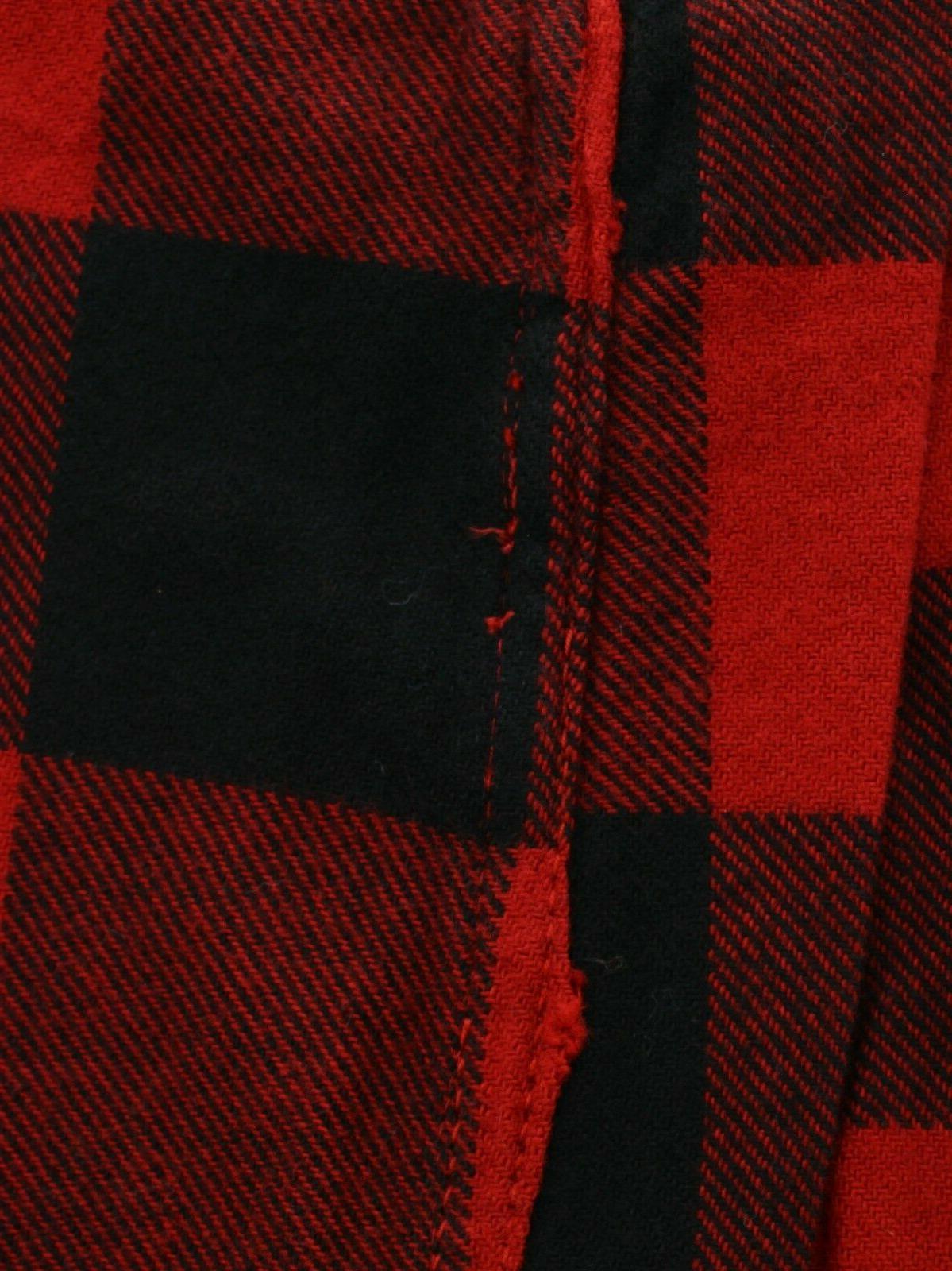 Field & Flannel Shirt