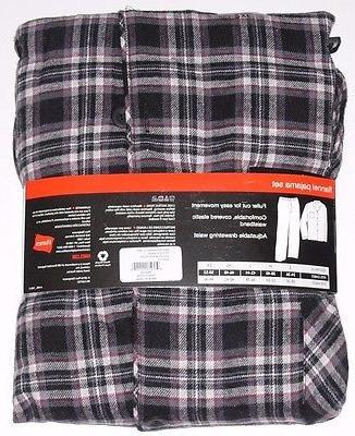 Set Shirt Pants - New w/Tag