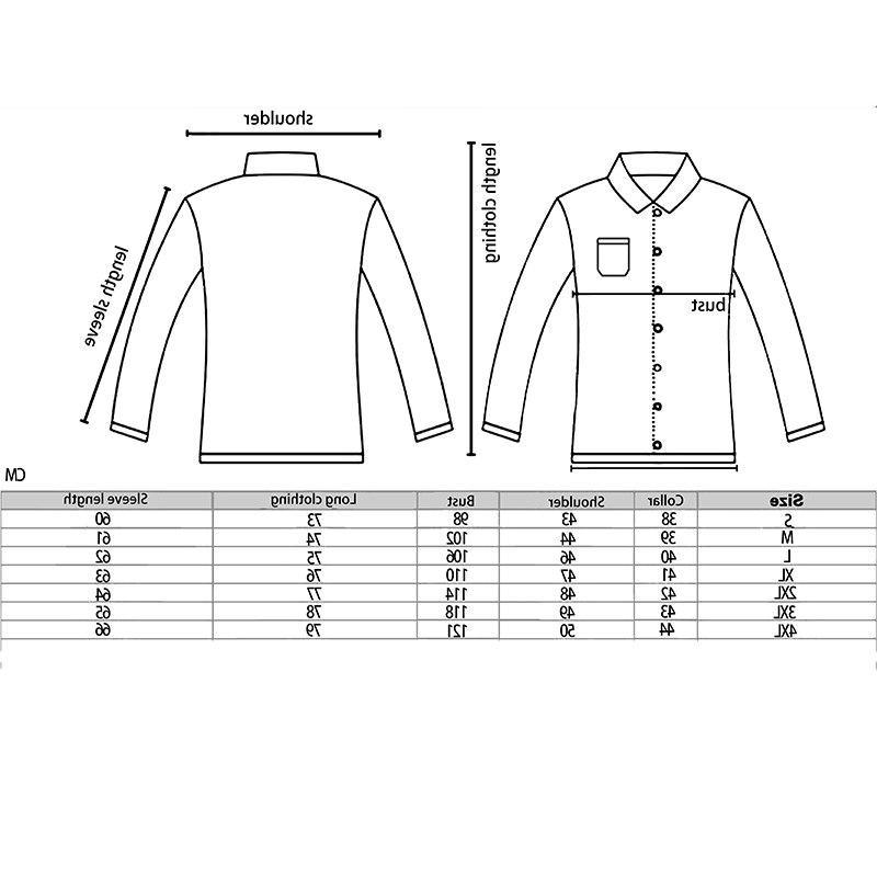 Aoliwen Plaid <font><b>Flannel</b></font> <font><b>Shirts</b></font> Outfit for <font><b>shirt</b></font>