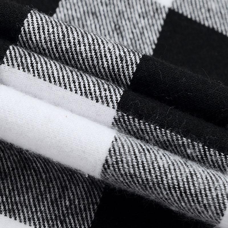 Aoliwen <font><b>Shirts</b></font> Long Sleeve Casual Button Slim Outfit Out Work casual <font><b>shirt</b></font>