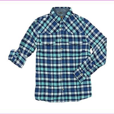 Jachs Girlfriend Girl's Shirts XL