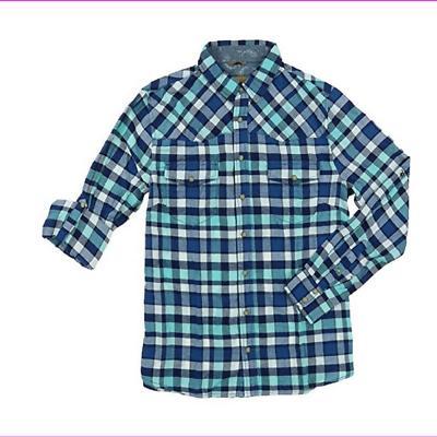 Jachs Girlfriend Shirts