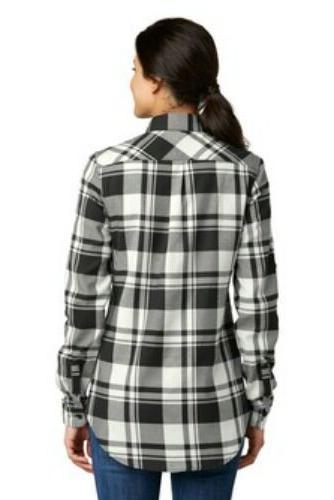 Ladies Shirt Tunic XS S M L XL 3XL