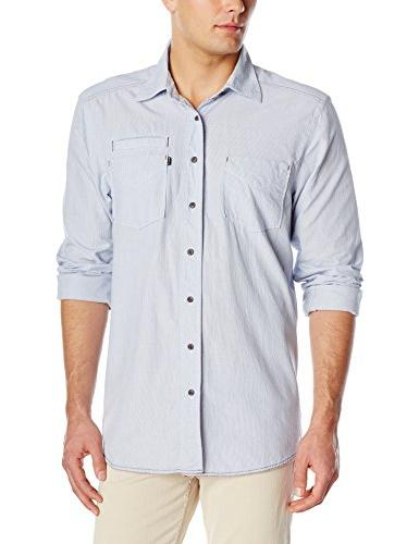 langston shirt