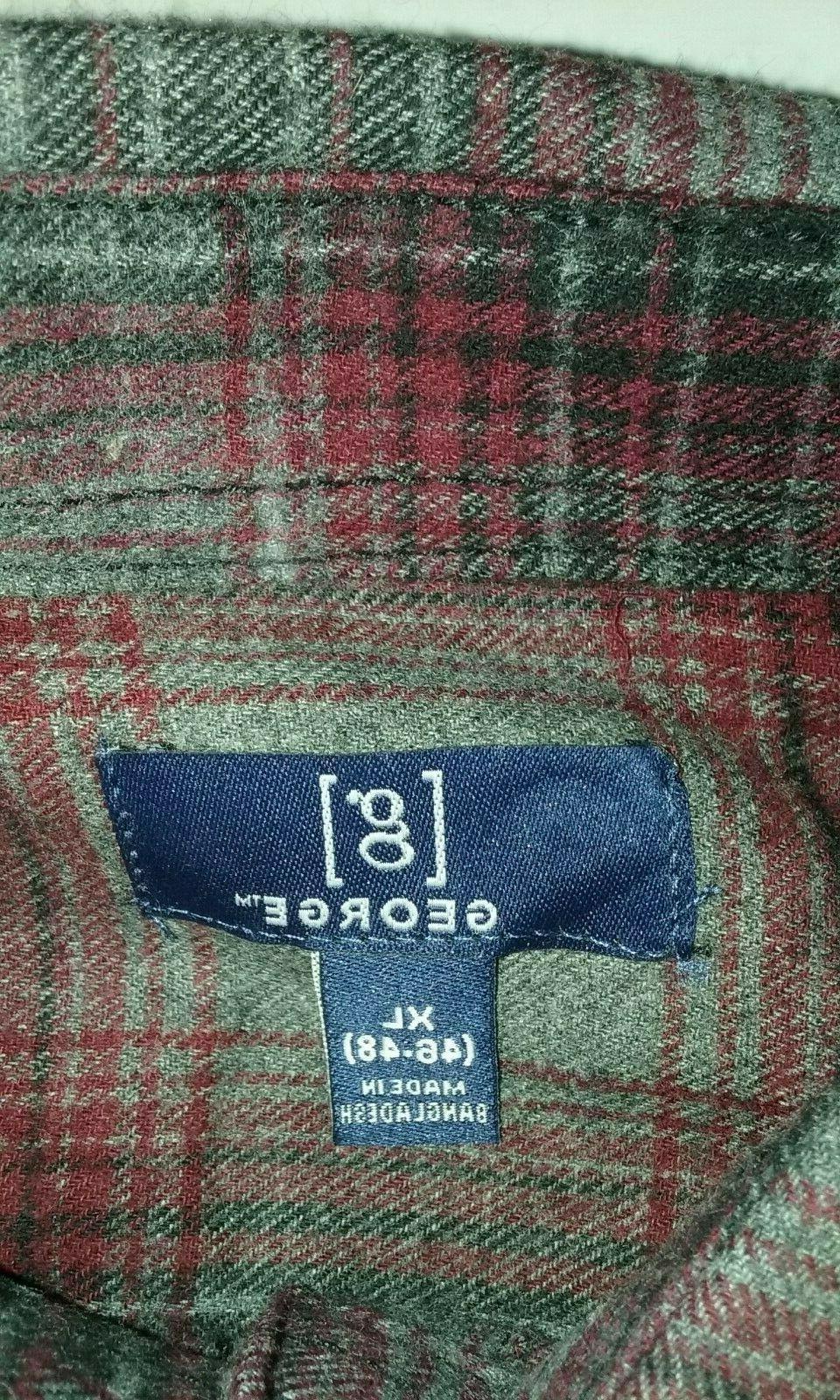Lot Flannel - Soft Cotton