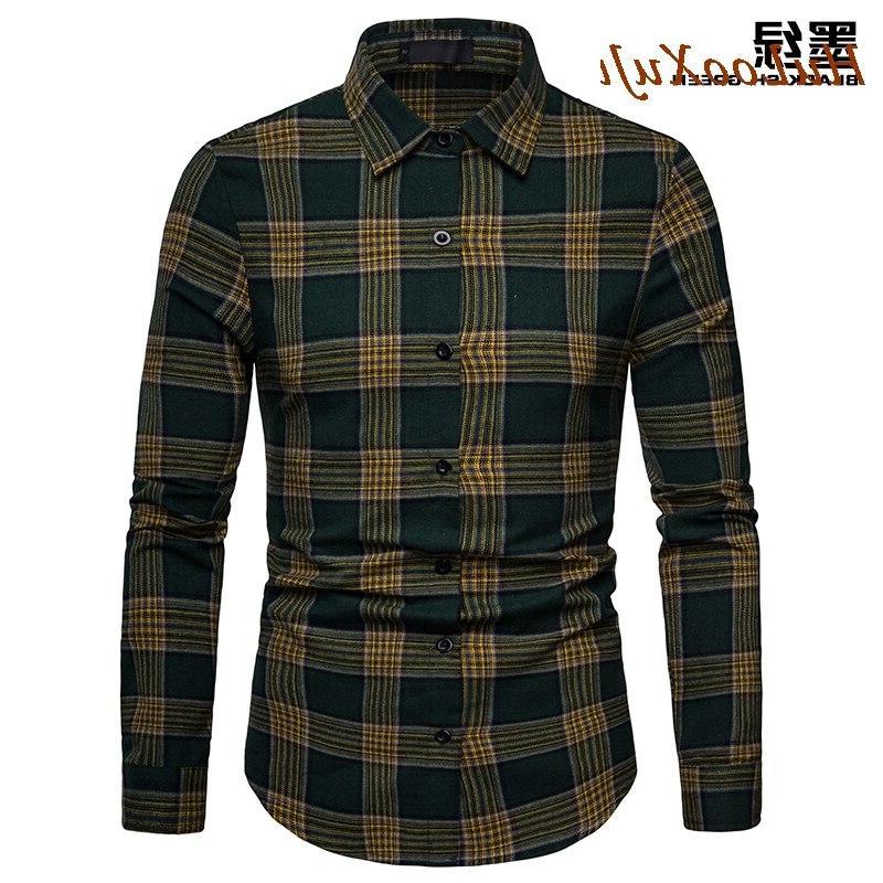 HuLooXuJi <font><b>Shirt</b></font> Cotton <font><b>Shirt</b></font>