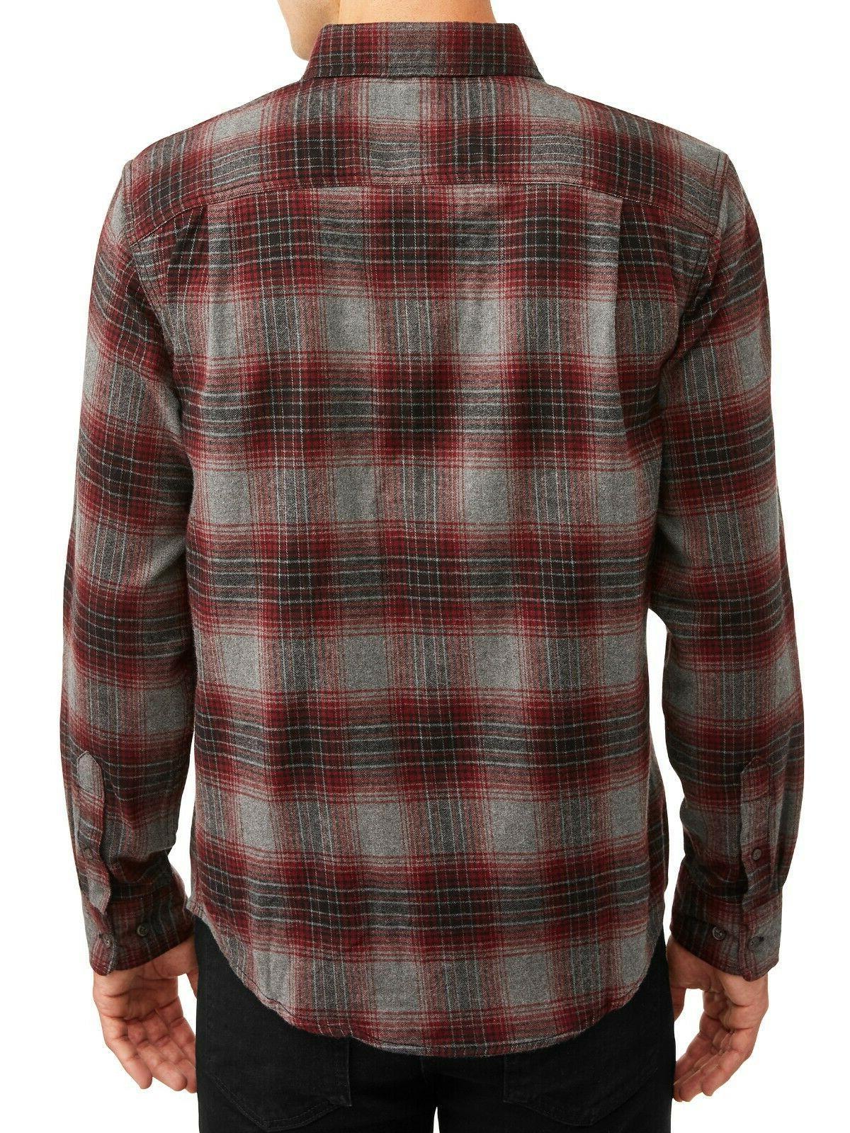 Soft Shirt, to 3XLT