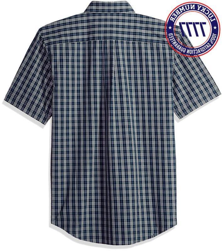 Arrow 1851 Men'S Shirt
