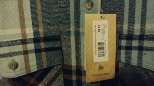 Legendary Men's Country sleeveless Size: L