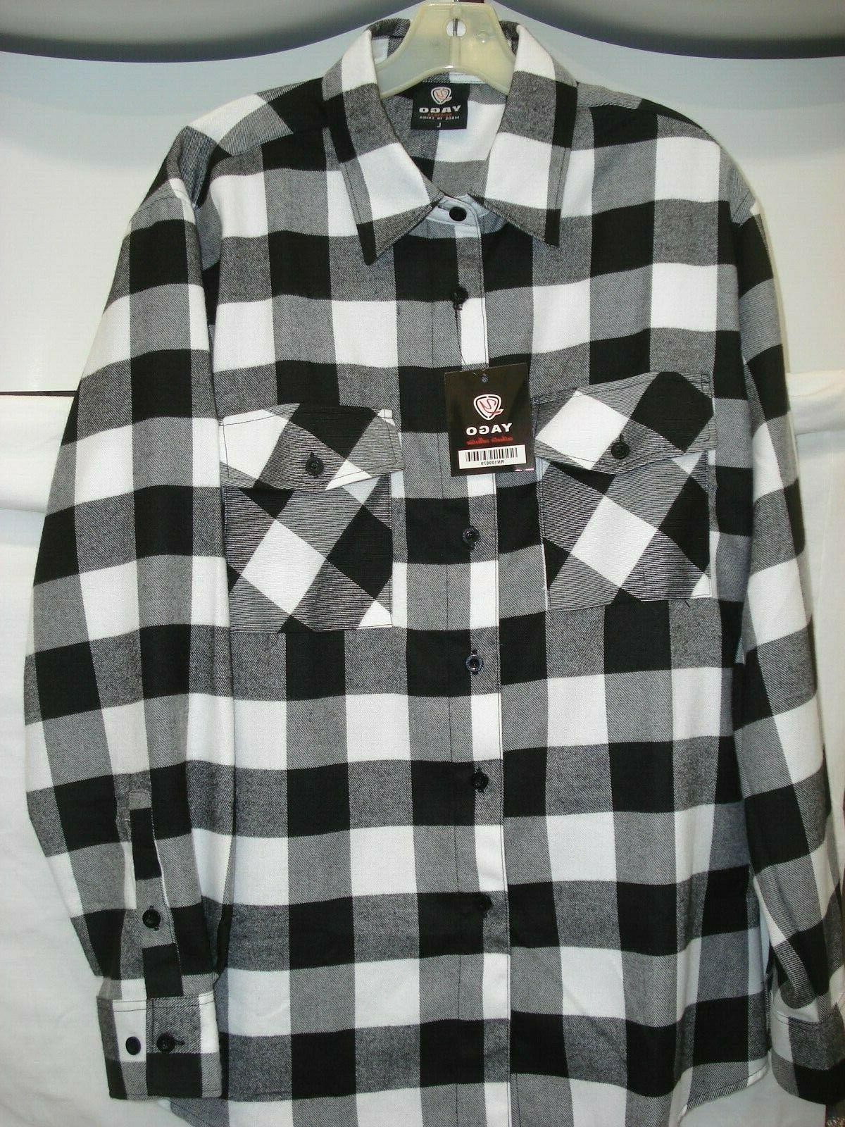 men s brand plade long slve buttondwn