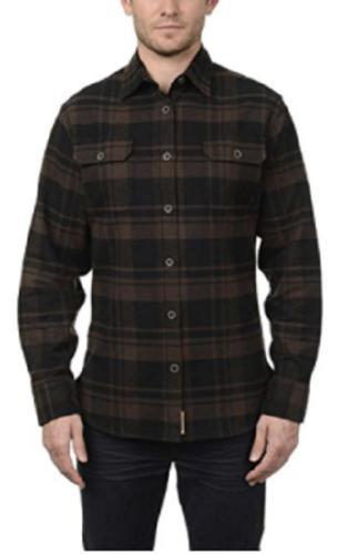 Jachs Work Shirt Cotton VARIETY Size&Color