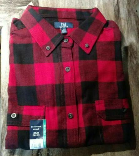 Men's GEORGE Large and
