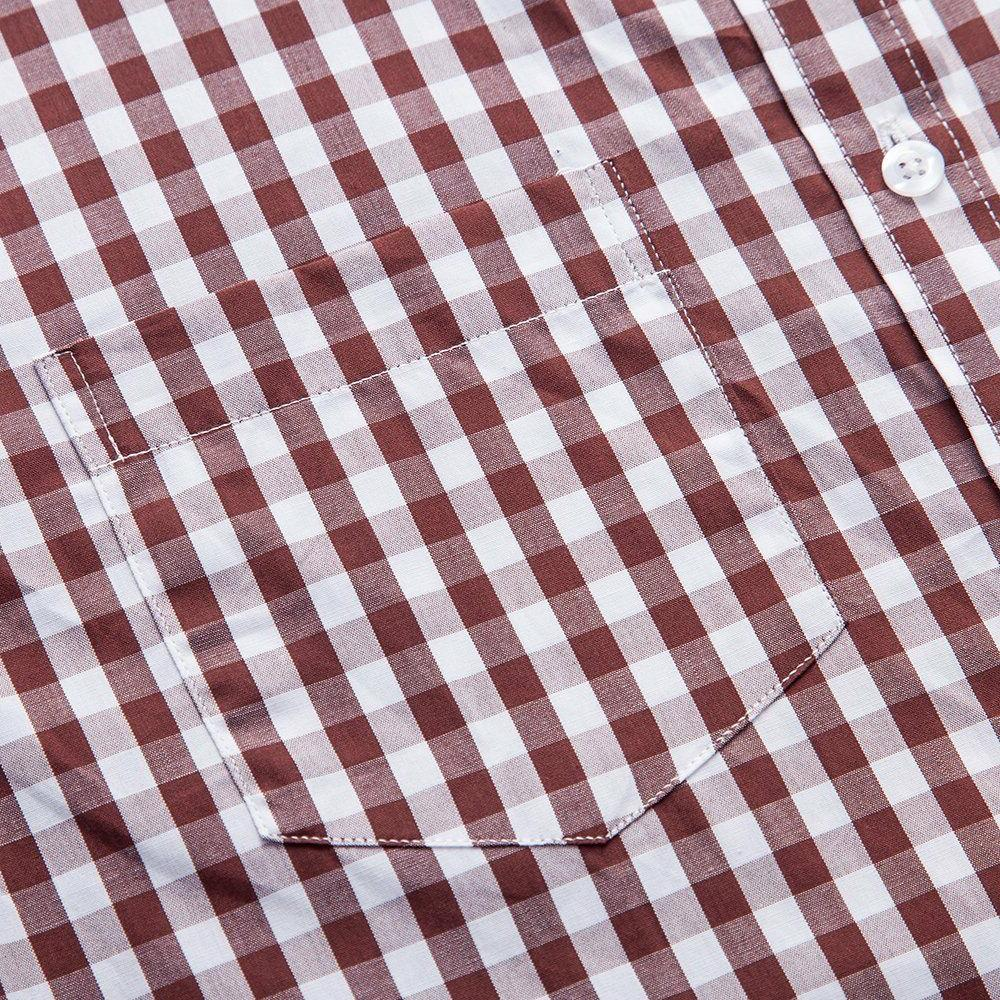 XI Short Sleeve Shirts