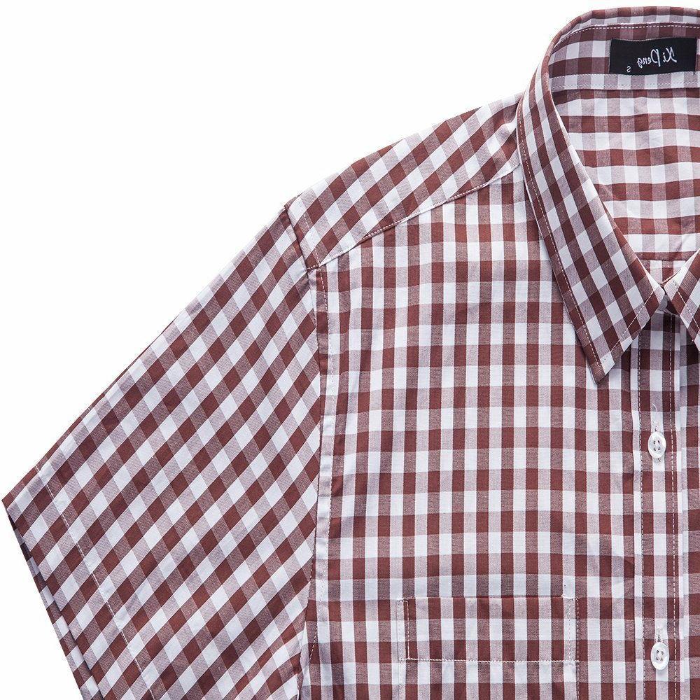 XI Cotton Short