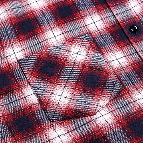 XI PENG Dress Long Sleeve Thermal