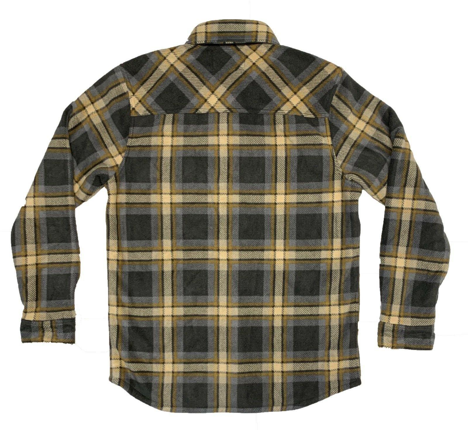 Men's Freedom Jacket-