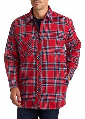 men s new 100 percent cotton chest