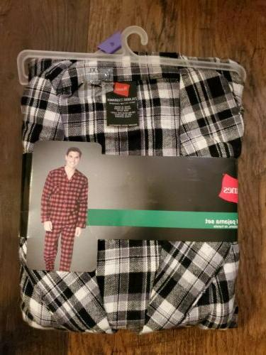 men s pajama shirt and pant set