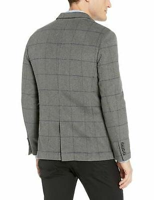 Goodthreads Slim-fit Wool Blazer XX-Large