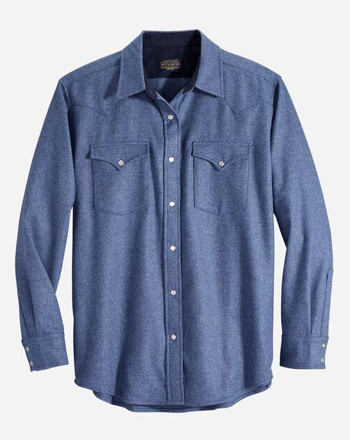 Pendleton MEN'S CANYON with